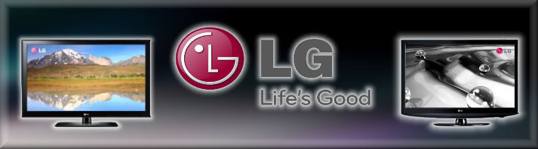 LG 19&quot;